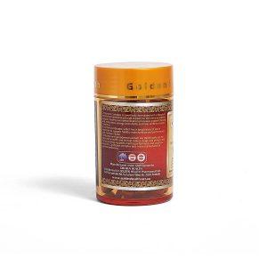 Viên uống đông trùng hạ thảo 3