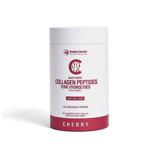 Bột Collagen 1