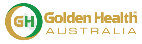 Golden Health Australia